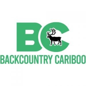 backcountry cariboo logo