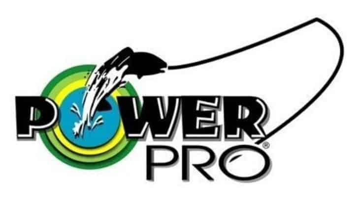 powerpro fishing