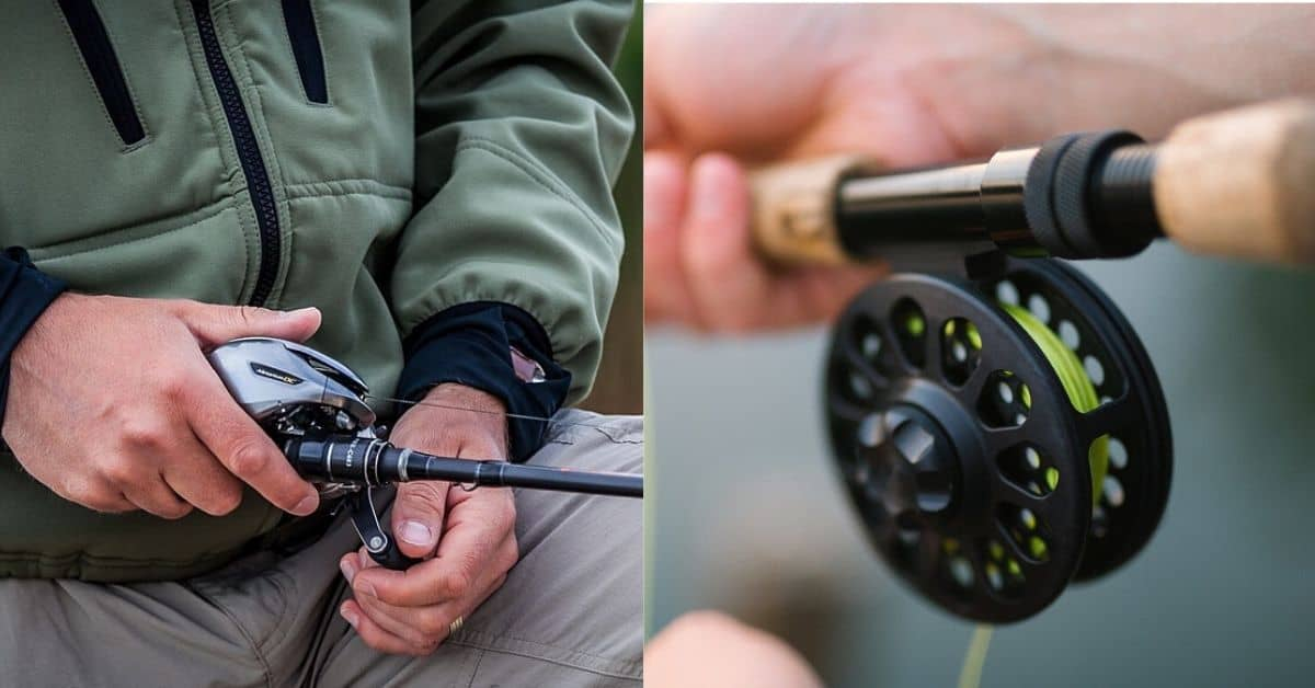 Average Cost Of A Fishing Rod