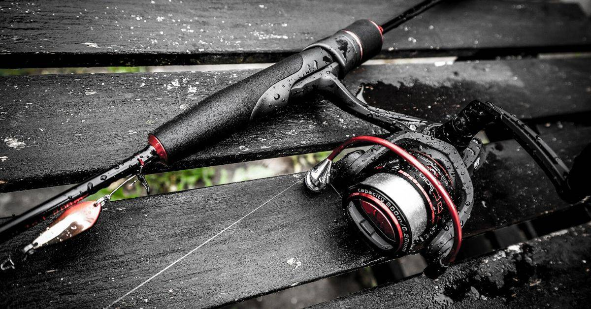 How To Fix & Prevent Fishing Line Twisting When Trolling
