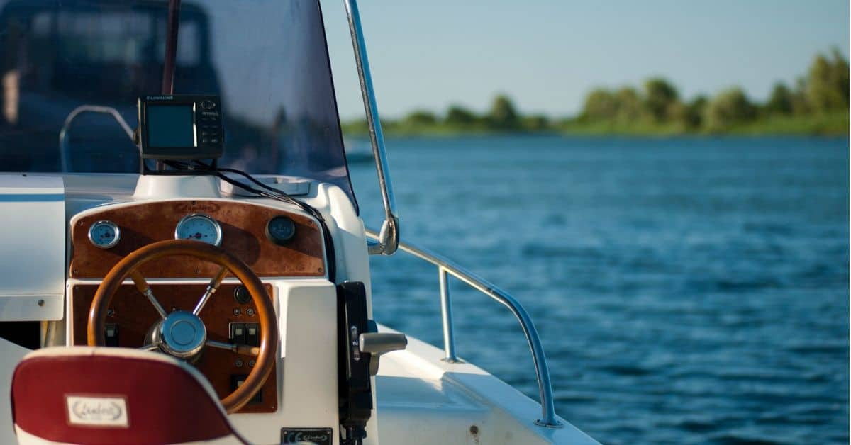 Average Cost Of A Fishing Charter
